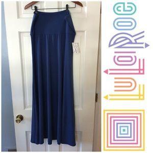 🆕 LuLaRoe Maxi Skirt